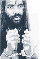 Mumai Abu-Jamal