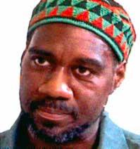 Jalil Muntaqim