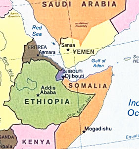 usa map wisconsin with Djibouti 0303 on Djibouti 0303 additionally Fia likewise Pennsylvania Ski Resorts Map Poster additionally I 50 Stati Degli Usa furthermore 3899657102.