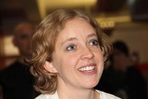 Elena Everett