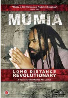 mumia-themovie_0502