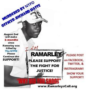 Ramarley_Graham_0530