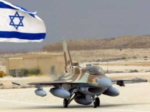 israel_0516