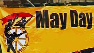may-day_0516