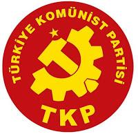 CommunistPartyTurkey