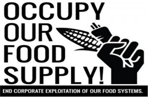 occupy-monsanto
