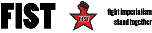 fistyouth.org