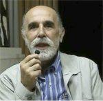 Mohammad Kassem