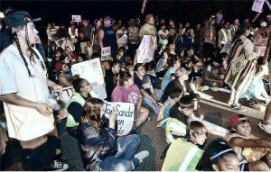 Photo: occupy.com