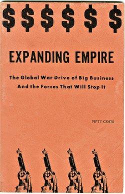 expanding_empire_0116