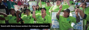 Photo: makingchangeatwalmart.org