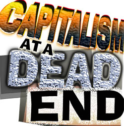 cap_end_logo
