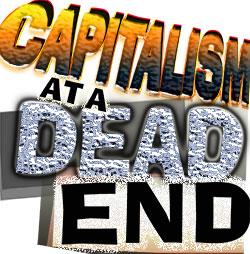 cap_end_logo
