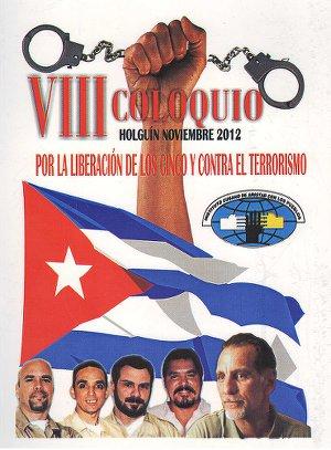 cuban5_0403