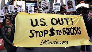 stop_fascists_0327
