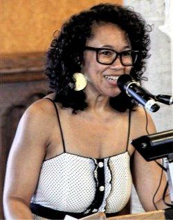 LeiLani Dowell