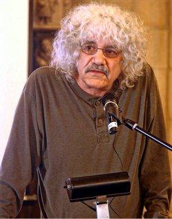 Joe Lombardo