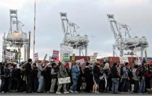 Block the Boat Gaza