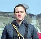 Andrew Brazhevsky