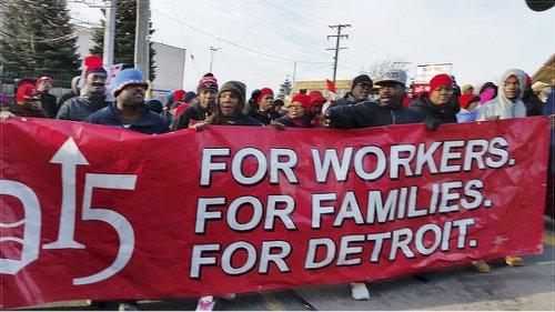 DetroitWW photo: Kris Hamel