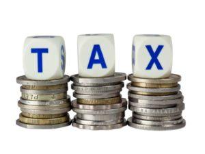 taxes_0129