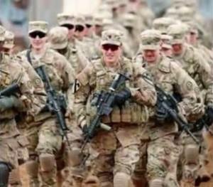troops_0129