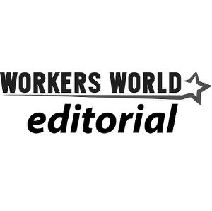 WW Editorial