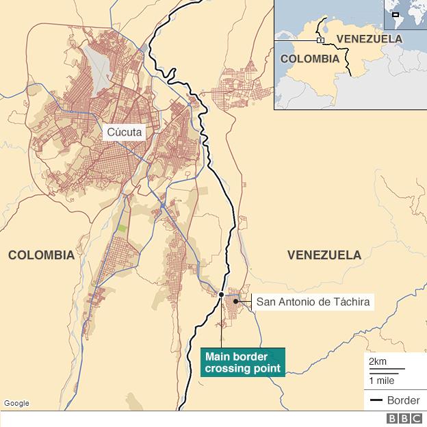 _85219605_colombia_venezuela_border_624_english