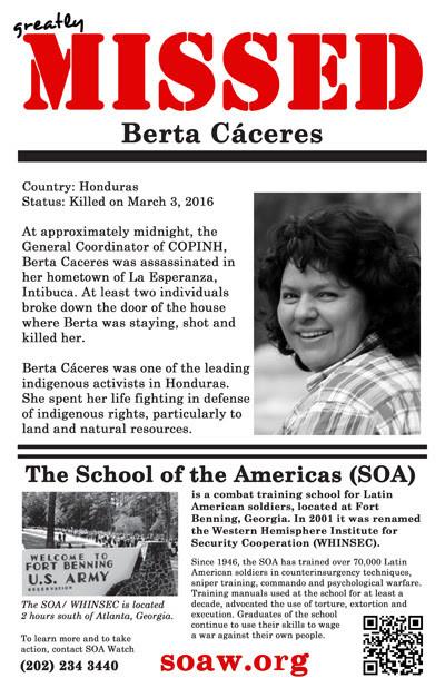 Berta-Caceres-poster