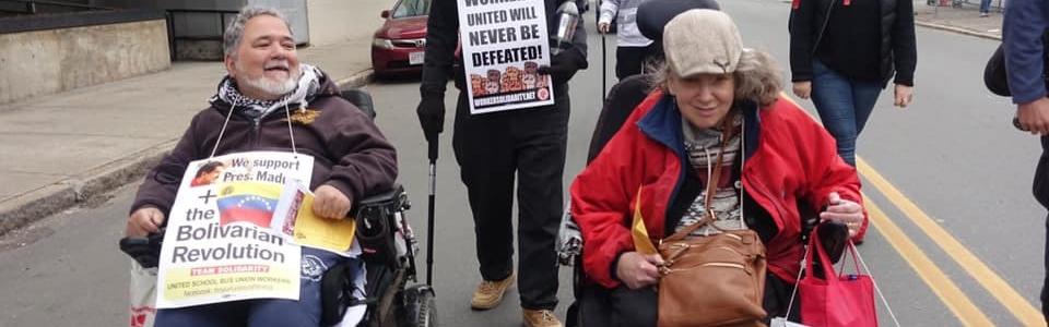 Boston_Disability_5.1.19_HRotman