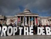 Britain-Greece-Protest-1
