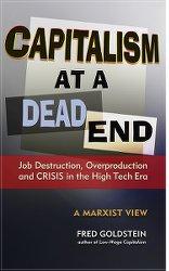 CapitalismDeadEnd