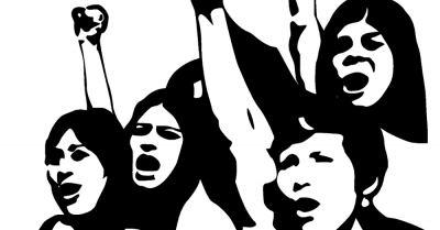 Columbia_19682018_protest
