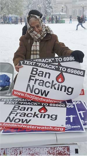 Denver-climate-march