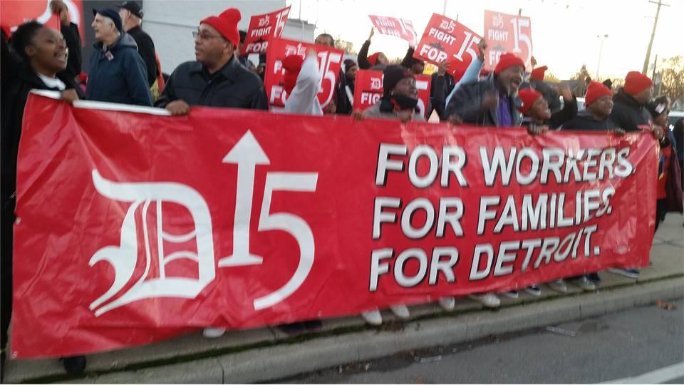 DetroitFF15
