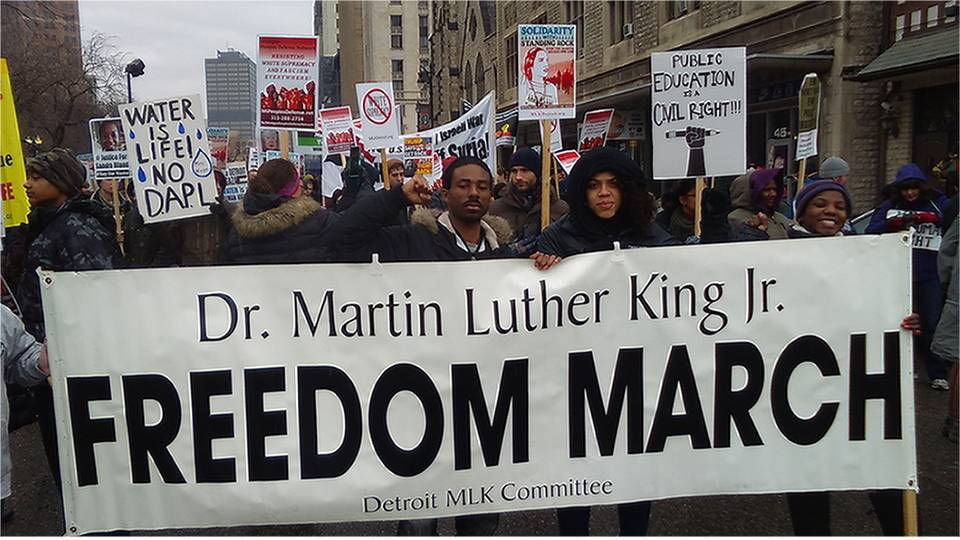 martin luther king jr the quest for peace and justice summary The quest for peace and justice nobel lecture by martin luther king jr (53  minutes) martin luther king jr delivered his nobel peace prize lecture in the.