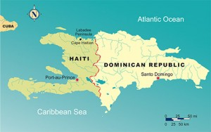 Dominican-Republic_Haiti