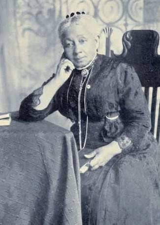DrSusanSmithMcKinneySteward18471918