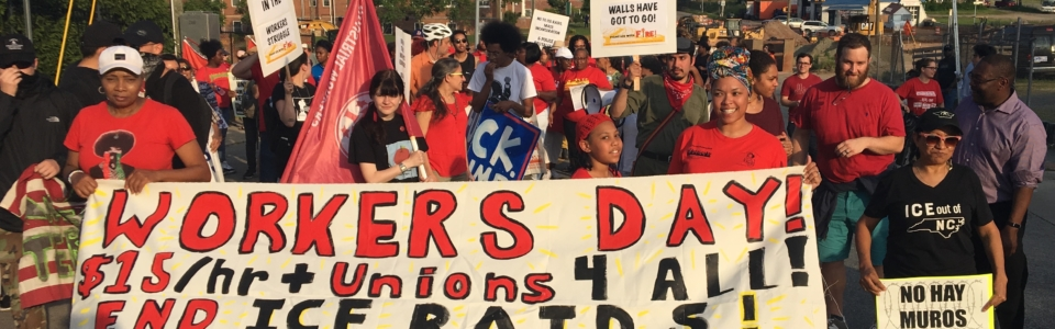 Durham_Lead Banner_May Day2019_DanteStrobino
