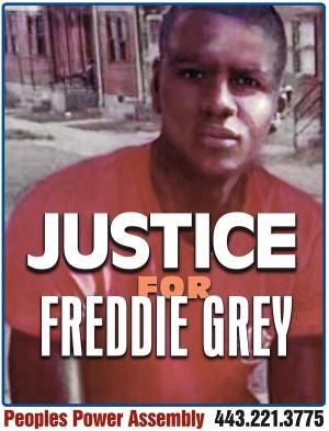 FreddyGrey_baltimore_web