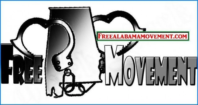 Free-Alabama-Movement.graphic