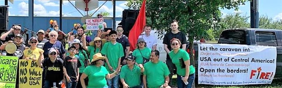 Houston_5.1.9_ organizers_JoaquinaRodriguez