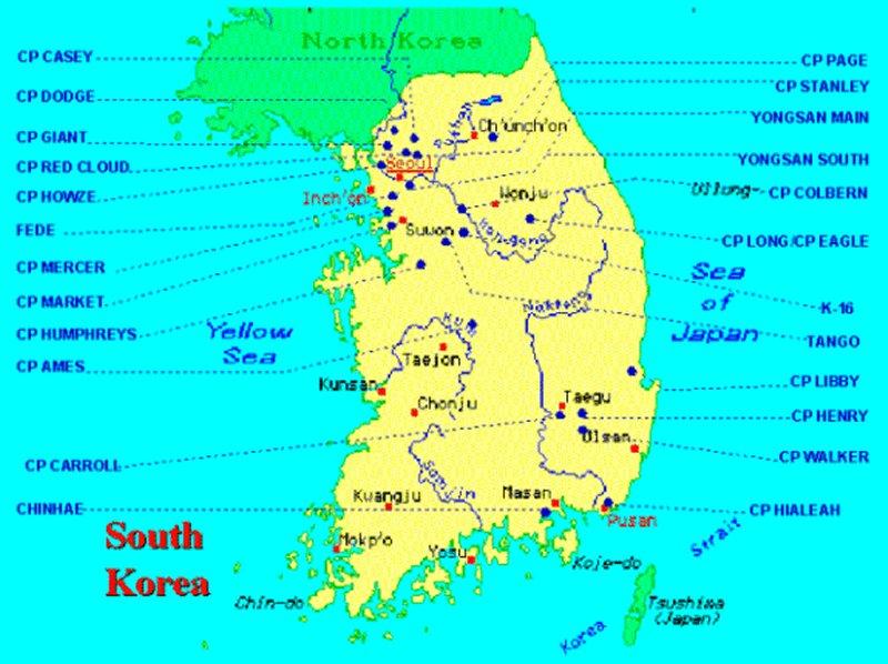 Korean Leaders Reject U S Sanctions Stress Self Reliance