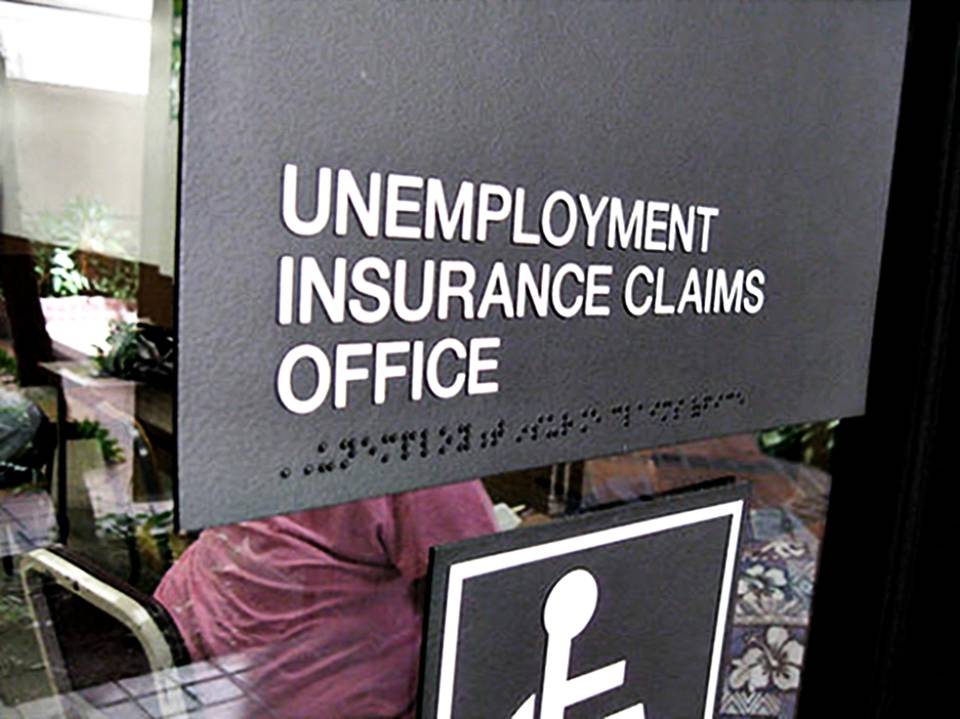 How michigan criminalized unemployed workers workers world - Michigan unemployment office ...