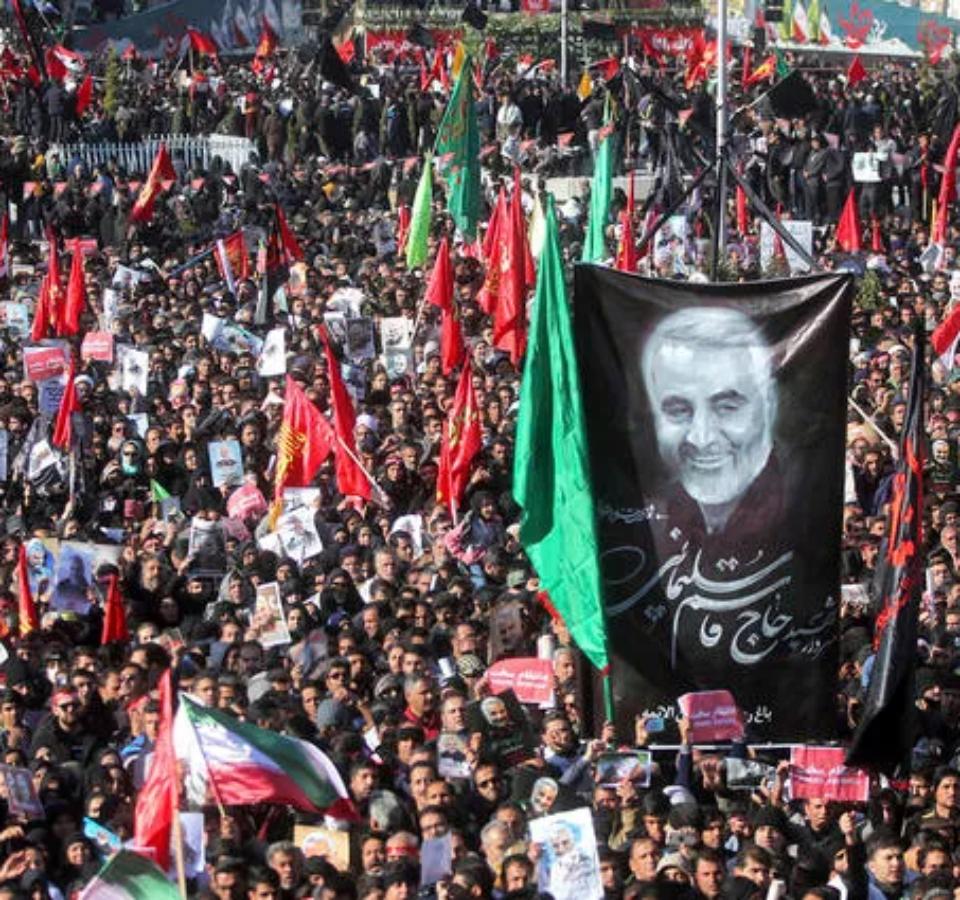 Milliions mourn in Tehran.jpg