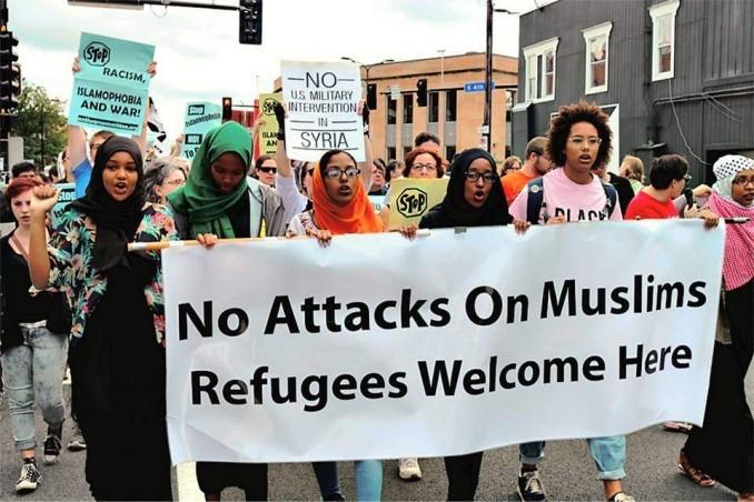 minneapolis-protest4muslims