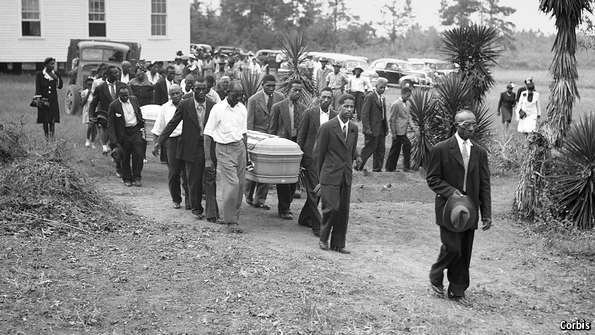 Moores_Ford_Bridge_mass_lynching_July_25_1946