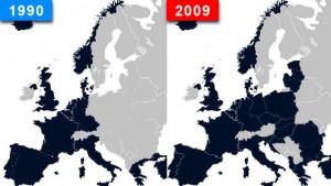 NATO_0813