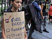NYC-abolitionsquare