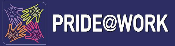 PrideAtWork2